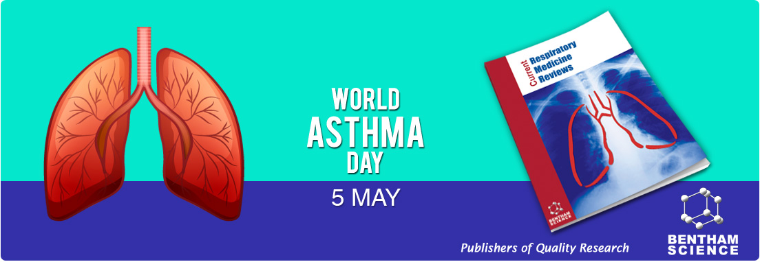 World Asthma Day 2016