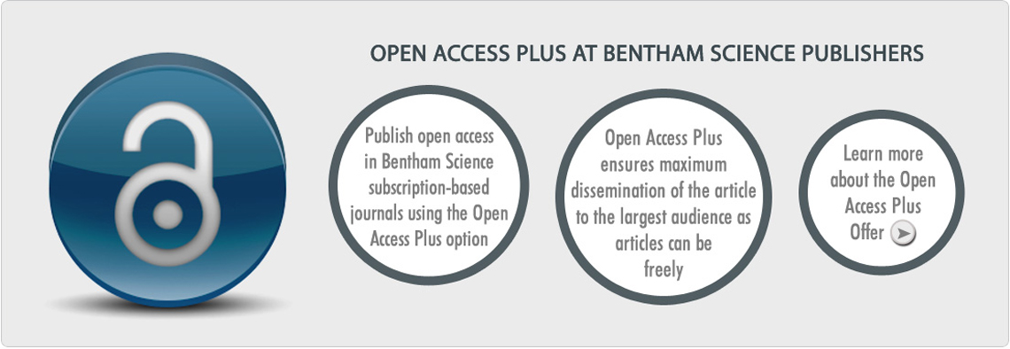 open-access-plus