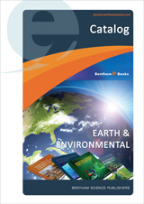 Catalogs Of Journals And Ebooks Bentham Science Publishers