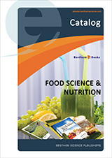 Catalogs of journals and ebooks bentham science publishers ebooks catalog food science nutrition fandeluxe Image collections