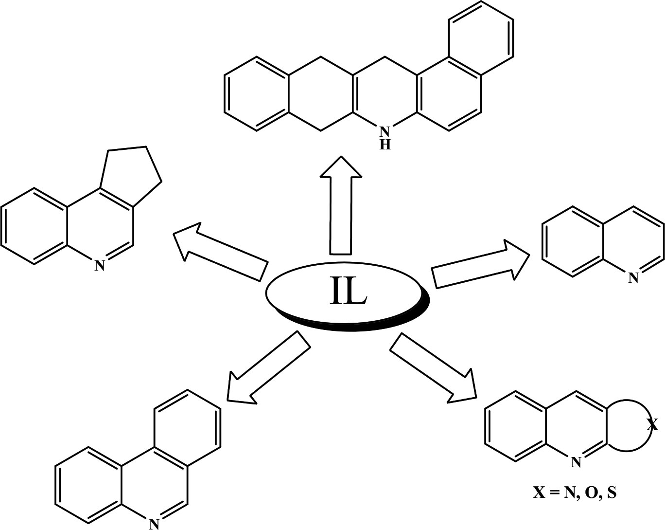 home page current organic synthesis