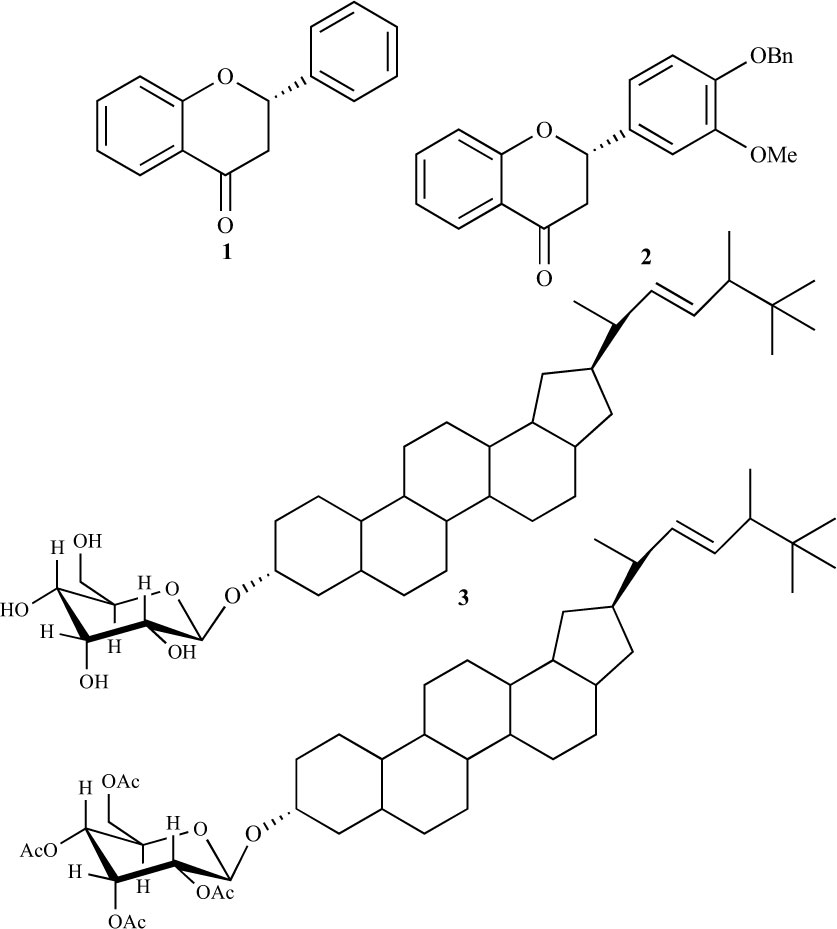 Letters In Drug Design Discovery Volume 15