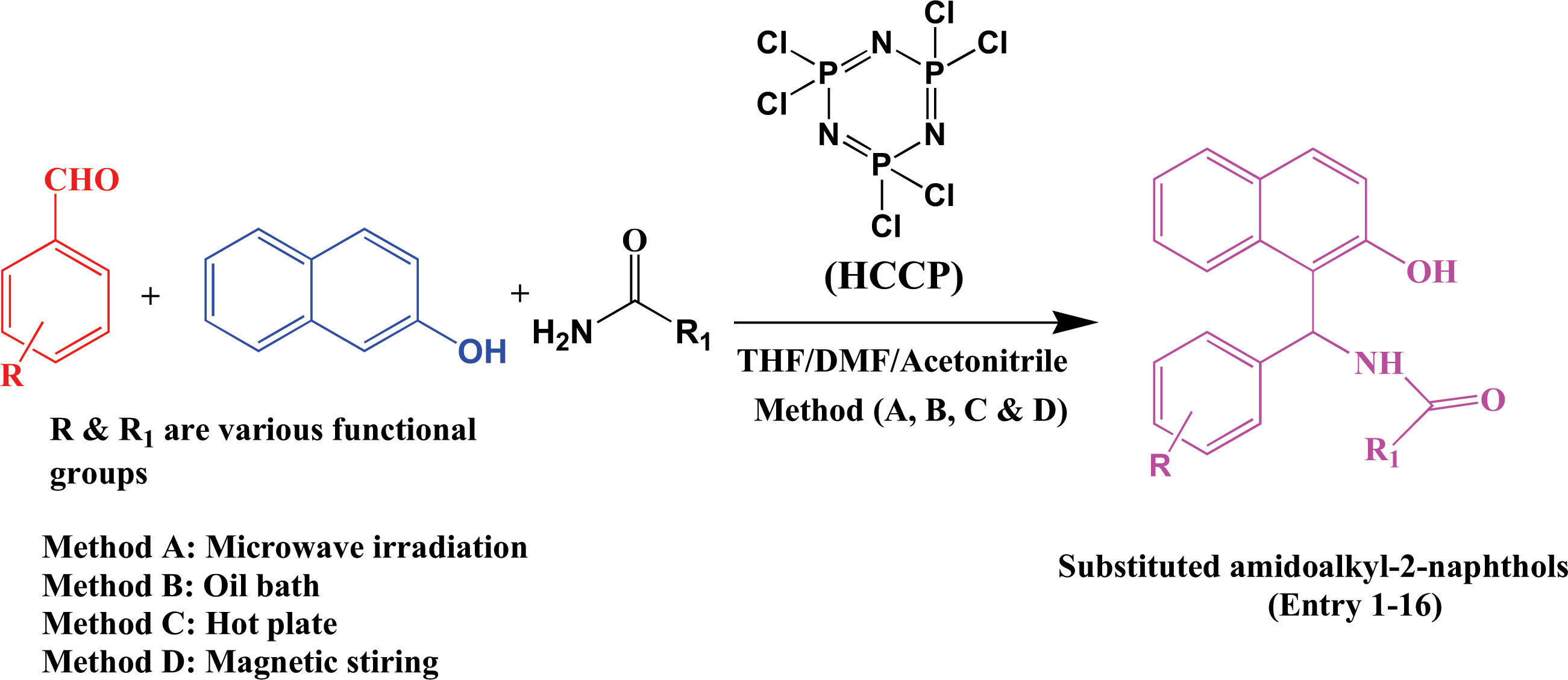 Home Page ::: Letters in Organic Chemistry