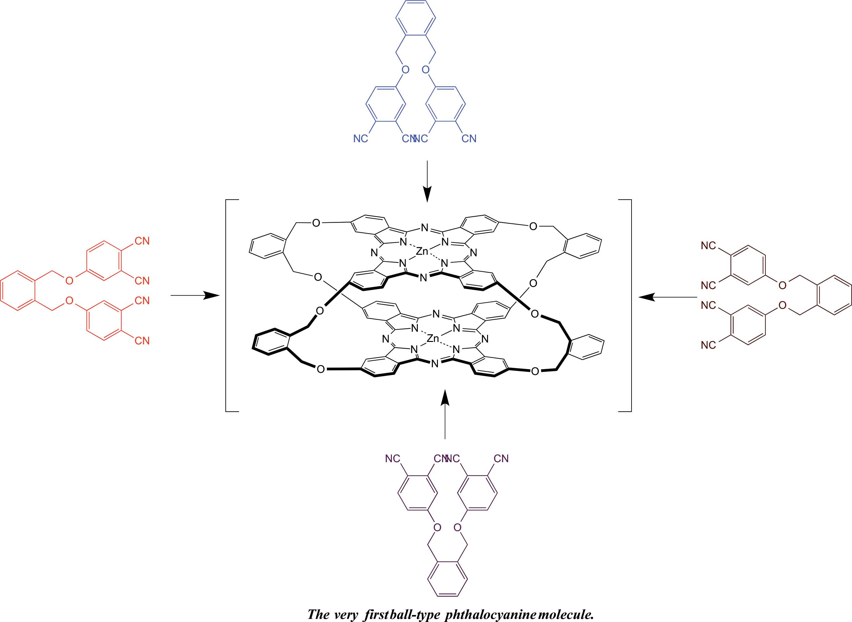 Home Page ::: Mini-Reviews in Organic Chemistry