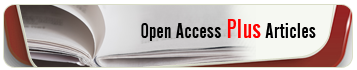 open access plus