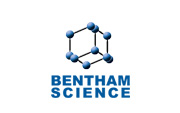 Bentham Science Publishers