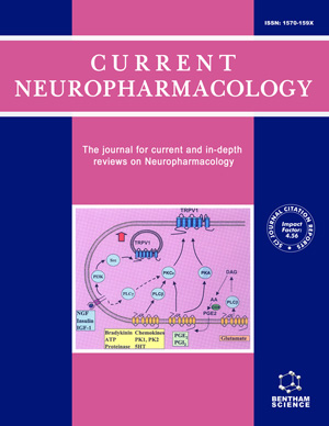 Current Neuropharmacology