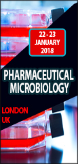 7th annual Pharmaceutical Microbiology