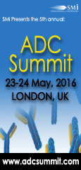 5th ADC Summit