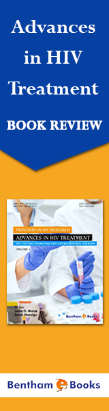 Advances in HIV Treatment
