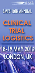 10th Clinical Trial Logistics Conference