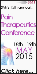 Conf Pain Therapy-2015
