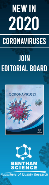 Coronaviruses-JOIN-EDITORIAL-BOARD