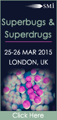 Superbugs & Superdrugs: