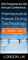 Pharmaceutical Freeze Drying Technology