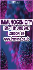 4th annual Immunogenicity