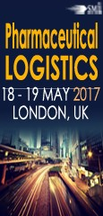 11th Pharmaceutical Logistics event