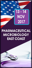 Microbiology East Coast