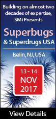 Superbugs & Superdrugs USA