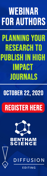 PLANNING YOUR RESEARCH TO PUBLISH IN HIGH IMPACT JOURNALS
